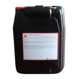 Öl und Schmierstoff