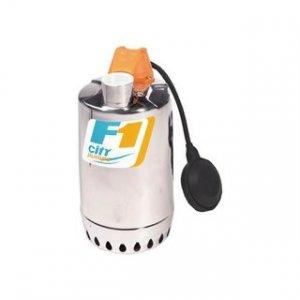 Pumpe, Schlauch und Zubehör