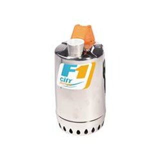 220V Tauchpumpe City Pumpe F1-50M